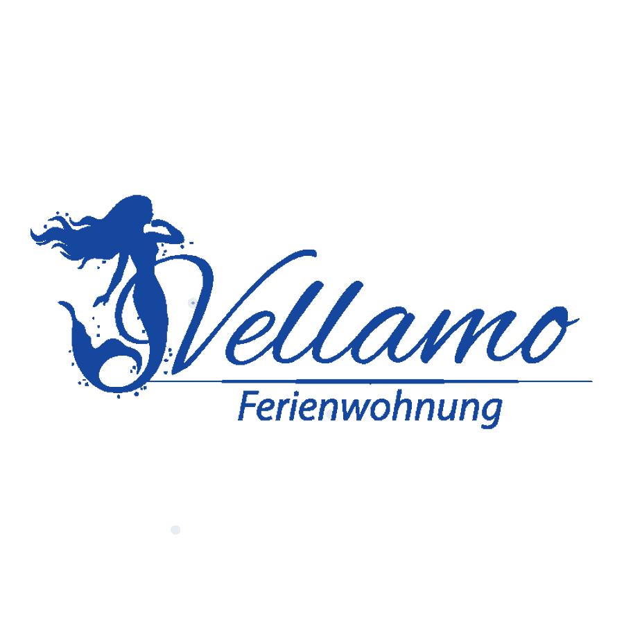 Ferienwohnung Vellamo