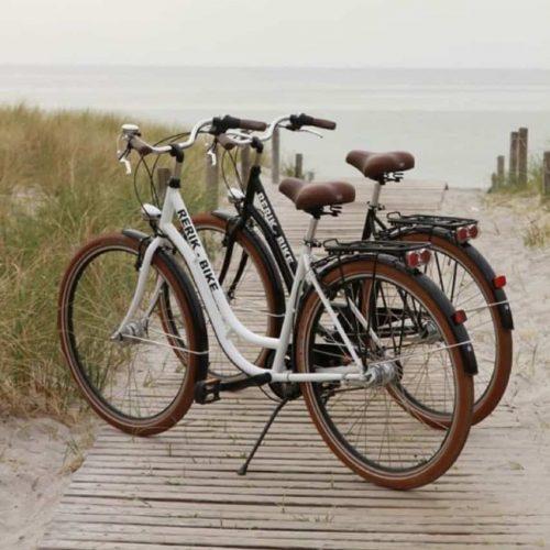 Nützliche Links - Fahrradverleih Rerik-Bike