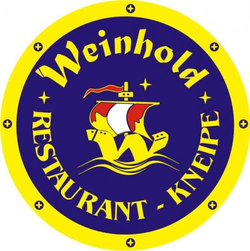 Nützliche Links - Restaurant & Kneipe Weinhold